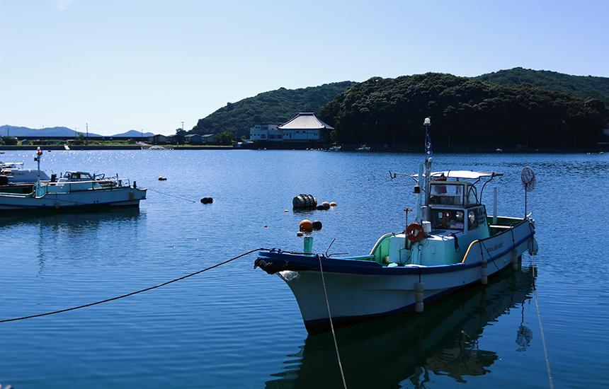 Kii Peninsula